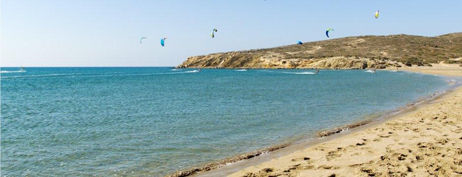 spiaggia di prasssonissi