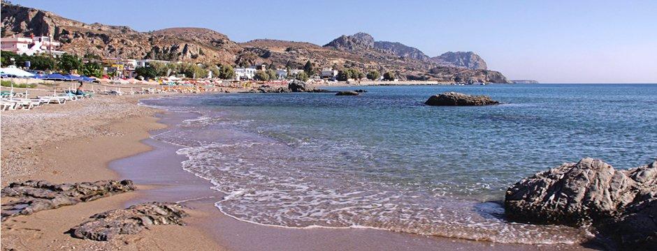 spiaggia di stegna